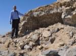 HAVARI - Ermeni Derneği, Kiliselerin Koruma Altına Alınması İçin Valiliğe Dilekçe Verdi
