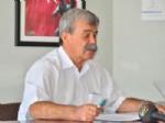 ORHAN ALKAYA - Dikili'de Şenlikler Başlıyor