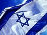 RACHEL CORRIE - İsrail: Rachel Corrie'nin Ezilmesi Üzücü Bir Kaza
