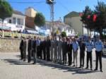 Ortaköy'de 30 Ağustos Coşkusu