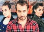 MELİS BİRKAN - Her sezona yeni bir Leyla