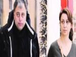 CANAN HOŞGÖR - Hamdi-Canan Alkan Çifti Yine Boşandı