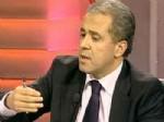 ŞAMİL TAYYAR - Şamil Tayyar: Tek başına kimse süpermen değil