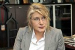 YARSAV - Emine Ülker Tarhan: İhbarı devlet yaptı