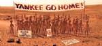 VIKINGLER - Marslılar ayaklandı