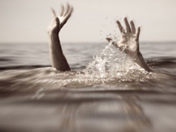 Serinlemek İçin Girdiği Gölette Boğuldu