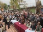 İLKÜVEZ - AK Parti'li Vekilden İlginç Tespit
