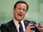HILLSBOROUGH - İngiltere Başbakanı David Cameron Açıklama Yaptı