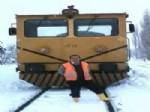 Çankırı'da Tren Kazası: 2 Ölü, 9 Yaralı