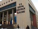 İSKONTO - Sosyal Güvenlik Kurumu  Başkanı Fatih Acar'dan Açıklama