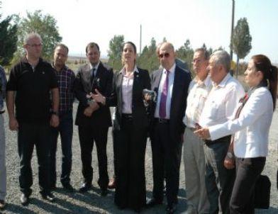 - 20120918_ak-parti-tekirdag-milletvekili-ozlem-yemisci-den-corlu-ziyaretleri