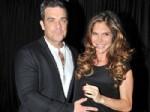 ROBBİE WİLLİAMS - Robbie Williams baba oldu