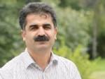 ŞAMİL TAYYAR - Aygün'den Başbakan Erdoğan'a yanıt