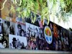 YAZLıK SINEMALAR - Adana'ya 'Yazlık Sinema'