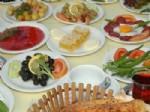 CENGIZ CINDEMIR - Okul Çağındaki Çocukların Sabah Kahvaltı Yapması Şart
