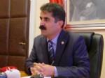 ŞAMİL TAYYAR - CHP'li Aygün'den tartışılan 'savcı' tweeti!