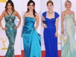 JULIANNE MOORE - 64. Emmy Ödülleri Sahiplerini Buldu