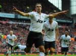 HILLSBOROUGH - Manchester United - Liverpool : 2-1