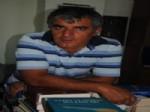ASIRLIK GELENEK - Manavgat'ın Sözlü Kültürü Kayıt Altına Alınarak Kitaplaştırılacak