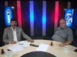 KORKUT ÖZAL - Özal Ailesinin, 'mezar Açılmasın' İsteğine Hasan Celal Güzel'den Tepki