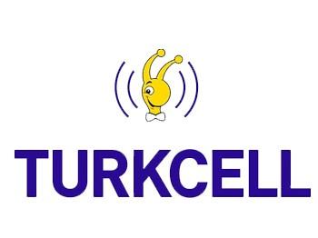 Turkcell Müşteri Hizmetleri Numarası Değişti Istanbul
