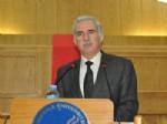 Kırıkkale Üniversitesine 11 Yeni Program