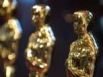 DENZEL WASHİNGTON - Oscar Adayları Açıklandı