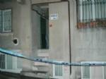 TAHIR DEMIR - Küçükçekmece'de Kavga Ölümle Sonuçlandı: 1 Ölü, 4 Yaralı