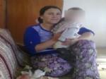 Eltilerin 180 Tl Elektrik Faturası Kavgası Cinayetle Sonuçlandı