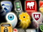 KASPERSKY - Aralık 2012'nin en iyi antivirüsleri seçildi