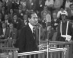 27 MAYIS DARBESİ - Adnan Menderes çocuğunu öldürmekle suçlanmıştı...