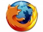 NVIDIA - Bir Firefox daha geliyor