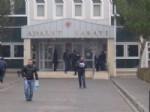 MEHMET EMIN AKTAR - Diyarbakır'daki KCK Davası