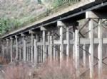 Yeni İçişleri Bakanına İlk Soru 'yasak Köprü' Oldu