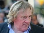 GERARD DEPARDIEU - Gerard Depardieu Rusya'dan vatandaşlık teklifi aldı