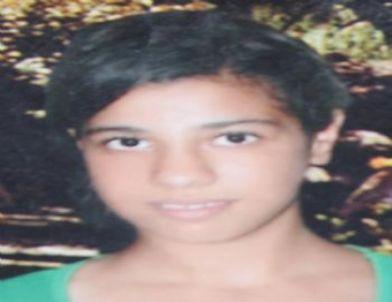 15 Yaşındaki Aycan Kalp Krizinden Öldü