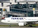 KANAL İSTANBUL - 6.3 milyar euro yolcu garantisi
