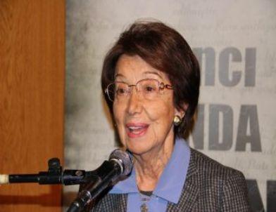 '90. Yılında Lozan Konferansı ve Mübadele' Paneli