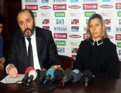 Afyonkarahisar'daki Cephanelik Patlamasına Trabzonlu Şehidin Ailesinden Kınama