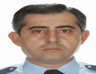Sivas Haberleri: Beyin kanaması geçiren polis memuru hayatını kaybetti 18