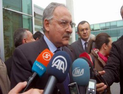 CHP Parti Sözcüsü Haluk Koç'un Açıklaması