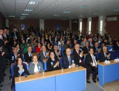 Dünya Gümrük Örgütü'nün 2013 Yılı Teması 'Gümrüklerin İlerlemesi İçin İnovasyon' Olduğu Açıklandı