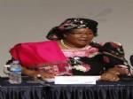 MALAVI - Dünyaca Ünlü 300 Lider Zihinsel Engelliler İçin Bir Araya Geldi