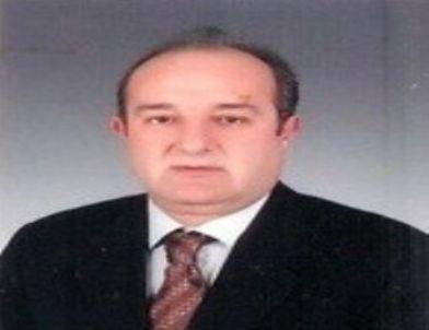 Erzurum'da Tarım ve Gıda Temsilciliği Kuruldu