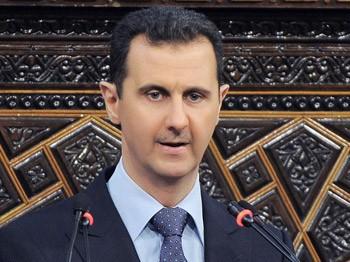 Muhaliflerden Esad'a savaşı bitirecek çağrı