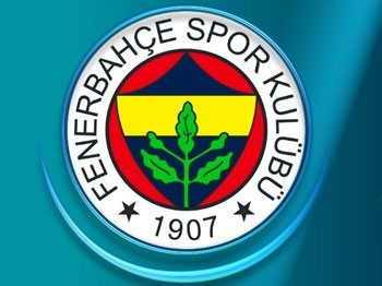 Fenerbahçe'den şok Belhanda açıklaması