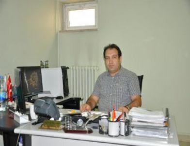 FÜ Öğretim Üyesi, URSI'nın Türkiye Ulusal Komite Üyeliğine Seçildi