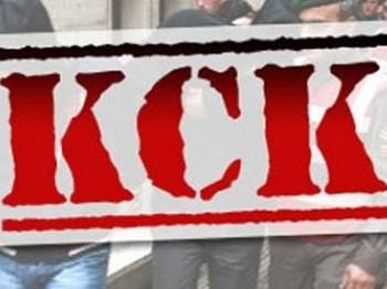 KCK davasında flaş gelişme