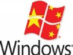 ASUS - Microsoft, korsan Windows'un peşinde