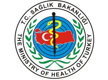 Sağlık Bakanlığı'ndan Açıklama